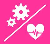 産業/医療