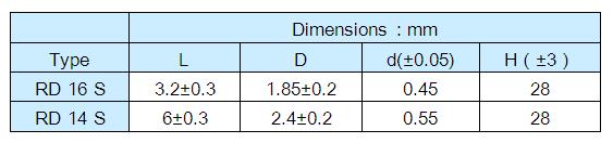 20150728 26
