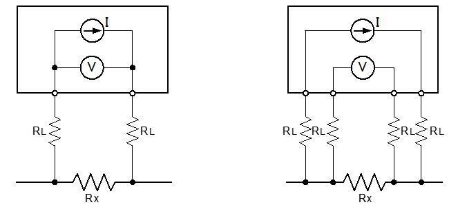 2-4wire_method