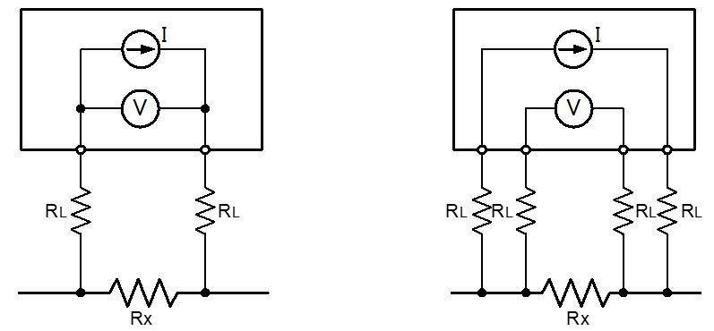 2-4wire_method1