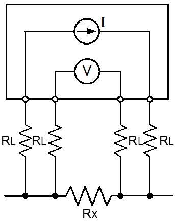 4wire_method