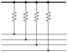 bus-circuit